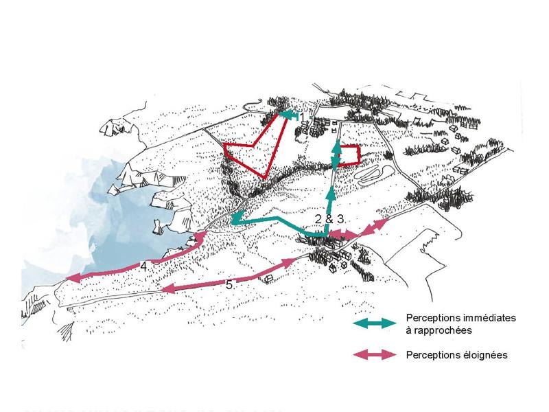 Omnibus | Locmaria, paysages viticoles à venir